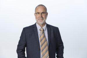 Robert Weber, Autor des Buches DARSHAN mit GOTT, Bild 2