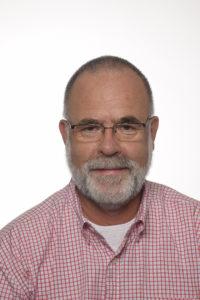 Robert Weber, Autor des Buches DARSHAN mit GOTT, Bild 5